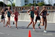 WTS Gold Coast (Photo Credit: Fuse Multisport)