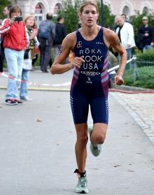 3rd at Karlovy Vary