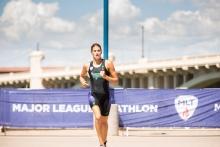 Major League Triathlon - Tempe, AZ