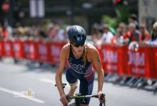 WTS Leeds Summer Cook Photo Credit World Triathlon